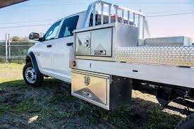 Custom Flatbeds | Pickup Truck Flatbeds | Highway Products Truck Tool Chest Shopping Field Guide To Life Mw Toolbox Center Looking For A Toolbox My Bed Under The Rail Dodgetalk Dodge 19992018 F12f350 Truxedo Tonneaumate Box 1117416 Toolboxes Caravan Storage Boxes Animal Cages Jac Metal Fabrication Duravault Voyager I Body Mount Alloy Waimea Amazoncom Buyers Products Black Steel Underbody W 247x18 Alinum Under Trailer Custom Tool Boxes For Trucks Pickup Trucks Semi Boxes Cab Flatbed Flat Bed