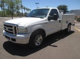 USED 2007 FORD F250 SERVICE - UTILITY TRUCK FOR SALE IN AZ #2218 Ford F250 Utility Truck Mod Farming Simulator 2017 Mod Fs 17 Colonial Ford Truck Sales Inc Dealership In Richmond Va 2005 Used Super Duty Utility Body Regular Cab Plymouth Ma New Cars Trucks For Sale 2000 Diesel Sas Motors 1997 Utility Truck Item E3482 Sold June 4 Gov 2006 Xl Fseries Media Center Service Sale Sold At Auction December 31 2002 L1727 1987 Pickup Bozrah Zacks Fire Pics