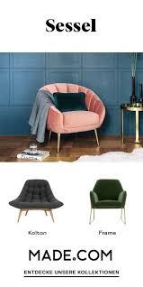 sessel sessel wohnzimmermöbel modern wohnzimmermöbel weiß