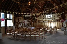 Clock Barn, Whitchurch — Hampshire Wedding Photography Sioned Jonathans Vtageinspired Afternoon Tea Wedding The Clock Barn At Whiturch Winter Wedding Eden Blooms Florist 49 Best Sopley Images On Pinterest Milling Venues And Barnhampshire Photographer Themed Locations Rustic Barn Reception L October 2017 Archives Photography Tufton Warren In Hampshire First Dance Photo New Forest Studio Larissa Sams Peach Theme Dj Venue A M Celebrations