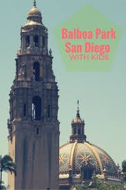 Balboa Park Halloween 2014 by Have You Done Balboa Park With Your Kids Parks Kid And Exploring