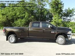 TDY Sales - Truck - For Sale- New 2013 RAM 3500 LARAMIE CREW CAB 4X4 ... New 2017 Ram Trucks Now For Sale In Hayesville Nc 2018 1500 Night 4x4 Crew Cab 57 Box At Landers Chrysler 2002 Dodge Truck Dealer Album Data Book 2500 3500 Pickup Ram Dealer Near Chicago Il Dupage Jeep Armory Automotive Used Dealership Albany Ny How The 2016 Is Chaing Segment Miami Fiat Offers To Buy Back 2000 Faces Record Serving West Palm Beach Arrigo Alhambra Ca Bravo Of 30 Cool Dodge Dealership Dfw Otoriyocecom Jay Hodge 46612 116 Holland Service Action Toys
