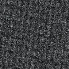 Par Rating Carpet by Carpet Tiles You U0027ll Love Wayfair