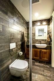 Primitive Bathroom Vanity Ideas by Bathroom Beauteous Diy Farmhouse Bathroom Vanities Cute