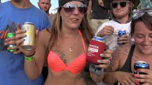 Redneck Spring Break RYC | Awesome Documentary Louisiana Mudfest 2016 September Trucks Gone Wild Youtube Mud Fest Part 9 2015 1 No You Cannot Stop This Volvo Dump Truck One Can It At Best Of Okchobee Trucks Gone Wild Play By Executioner 4