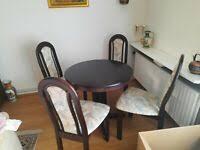 esszimmer küche möbel gebraucht kaufen in offenbach ebay