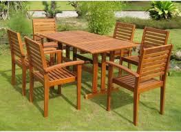 free plans adirondack chair outdoor furniture tutorials hastac 2011