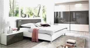 schlafzimmer ideen modern klein caseconrad