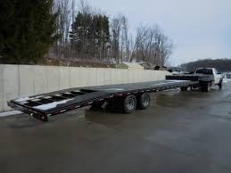 Step Deck Three Car Hauler Trailer For Sale By Appalachian Trailers! Tsi Truck Sales Trailers Hudson River And Trailer Enclosed Cargo Semi For Collection 14 Wallpapers Sale 23273 Listings Page 1 Of 931 Transfer Kline Design Manufacturing Porter Houston Tx Used Double Drop Deck Trailers For Rv Wheel Life Blog Archive Retired Rvers From Oregon Trade In China Axles Flatbed With Side Board Ashbourne Centre Faymonville Max Horse Stal Thijssen Roelofsen Trucks Conestoga Cr Danstar Long Freight Transport Stock Photo Picture