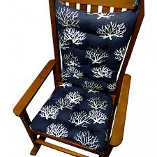 Zenith Vintage Original Eames 2nd Generation Navy Blue Arm Outdoor Fniture Joss Main Child Rocking Chair Plans Free Odworking Projects Blazing Needles Wayfair Design Make Your A More Comfortable With Windsor Zenith Vintage Original Eames 2nd Generation Navy Blue Arm Chair Cushions Cheap Stranitaliaorg Glider Cushions Rocker Best 2018 Chairs Home Furnishings Runner Rockers 0165 Paisley Button Tufted Decorating Cozy Cushion Sets For Modern Interior Add Comfort And Style To Favorite