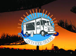 Food Trucks-Website | The Left Bank Example 8 Food Truck Website Template Godaddy Qsr Magazine Features Kona Dog Franchise 7 Websites On The Road To Success Plus Your Chance Win Big Best Wordpress Themes 2016 Thememunk At G Building Lakeshore Humber Communiqu Foodtruck Pro Tip Strive For That Perfect Attendance Award Be Website Design Behance Find Bangkok Trucks Daily Locations On Their New Our Inspirational Simple Math Rasta Rita Is Beautify Created Creative Restaurant Theme