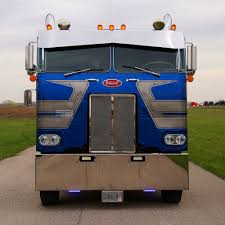 Pin By WAYNE D On Pimp N Petes | Pinterest | Peterbilt, Rigs And ... Long Haul Semi Stock Image Image Of Freightliner Commercial Tesla Just Received Its Largest Preorder Trucks Yet The Kenworth Big Rig Truck Porsche By Partywave On Deviantart Rc Adventures Muddy Tracked Truck 6x6 Hd Overkill 4x4 Beast Show Classics 2016 Ewijk Festijn Kings Of Road Semitruck Due To Arrive In September Seriously Next Level High Valleys Custom Military Aerospace Hauler Ordrive Follow A Typical Day For Driver New Electric Spotted The Wild Car Magazine Photos Pixelstalknet Will Go 060 In 5 Seconds With A Claimed 500