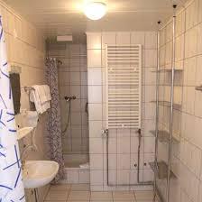 landhaus am wembach hotel für 2 personen in europa