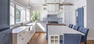 Advance Designing Ideas For Kitchen Interiors 31 Nautical Coastal Kitchen Decor Ideas Sebring Design Build