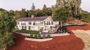 Luxury Real Estate   Homes For Sale In San Francisco   Vanguard ... Dublin Ca Real Estate Homes For Sale Ramcogershenson Properties Trust Tasure Coast Commons 2016 Munchie Musings Pursuing The White Whale July 2015 Barnes Noble Analysis Amazoncom 11 Best Jhcs Photos Images On Pinterest John Hancock And 105 Shaker Village Kentucky Cedar Hill Economic Development Cporation Commercial Growth Amazing Pictures Of Early Presbyterian Schools Urches Tacoma Mall Hours Stores Restaurants More Online Bookstore Books Nook Ebooks Music Movies Toys