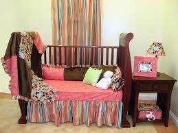 Arrow Crib Bedding by Nursery Ladybug Nursery Ladybug Crib Bedding Set Ladybug Crib