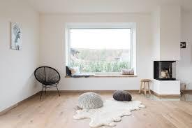 one wohn esszimmer wohnkultur schlafzimmer haus