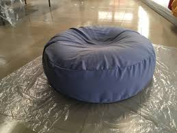 Large Giant Unfilled Bean Bag Big Empty Bean Bag Chairs Wholesale - Buy  Huge Bean Bag,Giant Beanbag,Bean Bag Chair Product On Alibaba.com