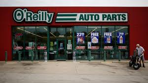100 Shelton Trucking OReilly Automotive ORLY Stock Price Financials And News