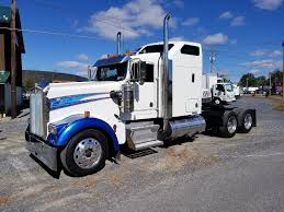 Quality Used Trucks 1993 Kenworth T400 Toter Truck Item Dc2650 Sold June 21 Single Axle Sleepers For Sale Truck N Trailer Magazine 2004 Chevrolet 4500 Toter Monroe Topkick Cversion Other At Whattoff Studebaker Iowa Farm Boy Welcome To Racing Rvs Full Service Rv Dealer 1999 Sterling For Sale By Arthur Trovei Sons 1976 Intertional Transtar Ii 4070b Mobile Home Welcome To Hd Trucks Equip Llc Home Of Low Mileage And Usage 4900 Toter Trucks Cmialucktradercom 1992 Custom T600 25ft Flatbed With 2005 Freightliner M2 106 4 Door Hot Shot Semi Bed Used B G Cversions Inc