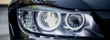 best white headlight bulbs best headlight bulbs