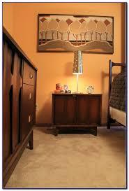 Nursery Beddings Craigslist Furniture For Sale Cincinnati As