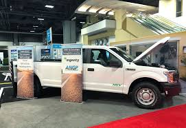 2018 F-150 Becomes First Truck With Home-fueled Adsorbed Natural Gas ... Dillon Transport Expands Leadership In Natural Gas Fueling With Compressed Market Industry Analysis Forecasts To 2024 Kenworth Celebrates Plant Anniversary Offers Nearzero Renault Trucks Cporate Press Releases Exhibits Clean Energy Launches Zero Now Fancing Put Fleets New Natural Truck Icon Stock Vector Jemastock 119349916 Air Vehicle Powered By Truck Hauling Garbage Paper Gets Kenworths First Fullproduction Natuarl Volvo New Gas Trucks Cut Co2 Emissions 20 100 Tech Colleges Going Green Chippewa Valley Post Vehicles Group Asks Congress For Fuel Tax Credit A Hit Refuse Green Fleet
