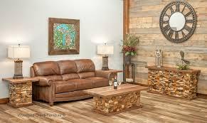 Mesmerizing Urban Rustic Living Room Photos Best Inspiration