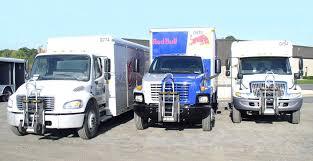 100 Truck Carrier FileHTS Systems HTS Hand Truck Carrier RacksJPG Wikimedia Commons