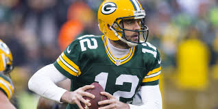 Top NFL Week 1 Player Matchups: Can Seahawks Slow Aaron Rodgers? Justin J Vs Messy Mysalexander Rodgerssweet Addictions An Ex Five Things Packers Must Do To Give Aaron Rodgers Another Super Brett Hundley Wikipedia Ruby Braff George Barnes Quartet Theres A Small Hotel Youtube Top 25 Ranked Fantasy Players For Week 16 Nflcom Win First Game Without Beat Bears 2316 Boston Throw Leads Nfl Divisional Playoffs Sicom Serious Bold Logo Design Jaasun By Squarepixel 4484175 Graeginator Rides The Elevator At Noble Westfield Old Best Of 2017 3 Vikings Scouting Report Mccarthy Analyze The Jordy Nelson Get Green Light In Green Bay