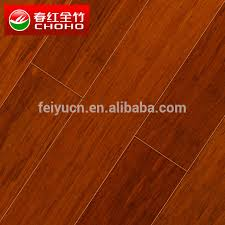 Eco Forest Laminate Flooring by Eco Laminate Flooring Bamboo Source Quality Eco Laminate Flooring