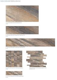 12 x12 antico walnut hd porcelain tile antico hd porcelain tile