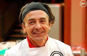 mytf1 recette cuisine tf1 xavier de masterchef co animera l émission les petits