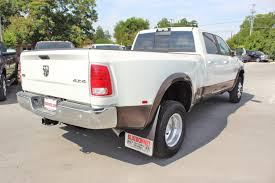 New 2018 Ram 3500 Crew Cab, Pickup   For Sale In New Braunfels, TX 4x4 Trucks For Sale Gmc 4x4 In Texas 2018 Ford F150 Raptor Truck Dallas Tx F42352 Used Texasedition All The Lone Star Halftons North Of Rio Lifted Craigslist New Car Release And Supercabs For Sale In Greenville 75402 Best Dealership Auto Flatbed 1968 1972 Chevy Ram 3500 Crew Cab Pickup Braunfels Muscle Cars Gm Atlas 57 3100 Task Force Napco No Engine