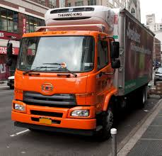 File:2012 UD 2600, NYC.jpg - Wikimedia Commons 2004 Nissan Ud Truck Agreesko Giias 2016 Inilah Tawaran Teknologi Trucks Terkini Otomotif Magz Shorts Commercial Vehicles Trucks Tan Chong Industrial Equipment Launch Mediumduty Truck Stramit Australi Trailer Pinterest To End Us Truck Imports Fleet Owner The Brand Story Small Dump For Sale In Pa Also Ud Together Welcome Luncurkan Solusi Baru Untuk Konsumen Indonesiacarvaganza 2014 Udtrucks Quester 4x2 Semi Tractor G Wallpaper 16x1200