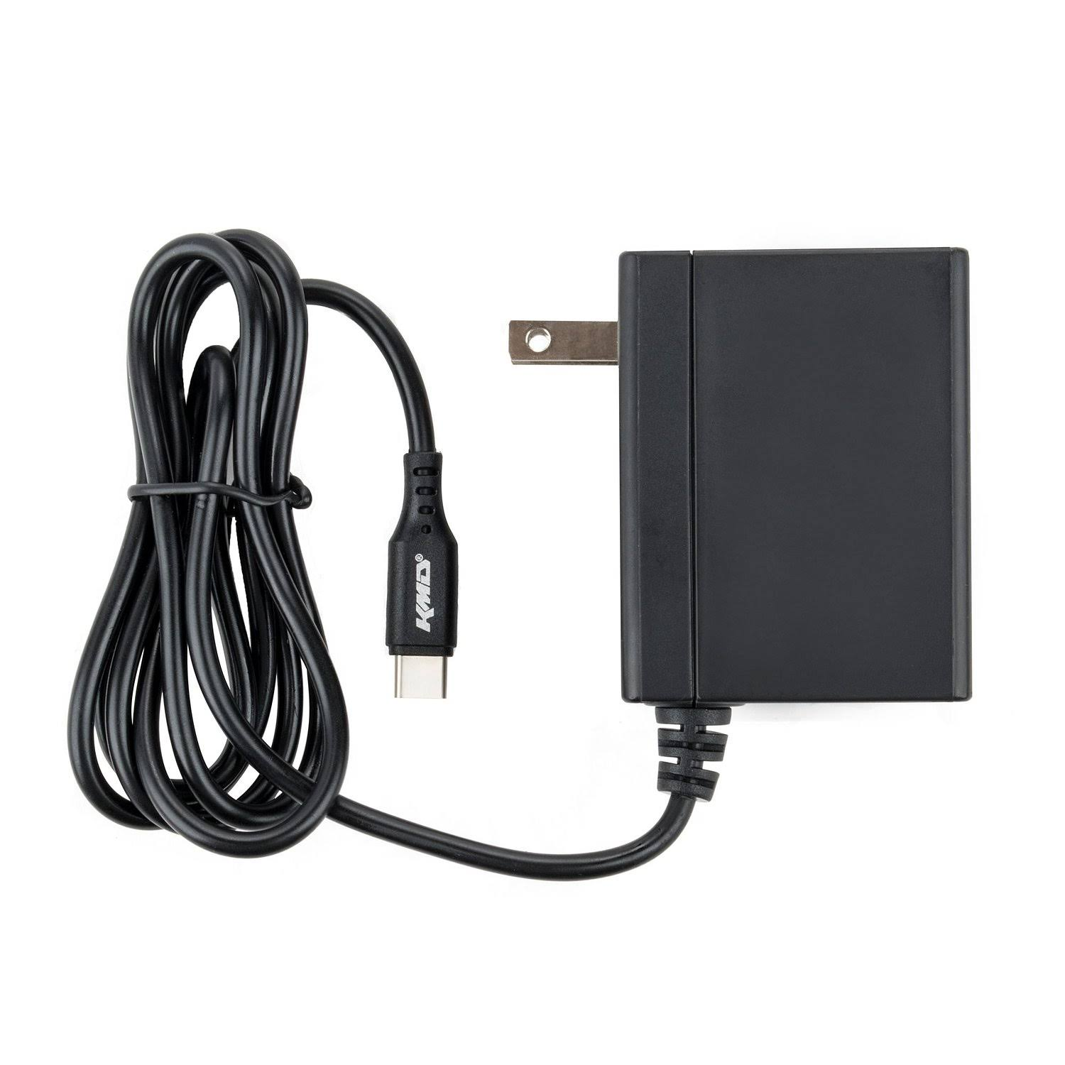 KMD Switch AC Adapter - 15V 2.6A Power Adapter