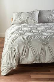 Duvet Covers Amazonca Target Australia Amazon King - Pottery Barn California King Bedding 6430 Best 25 Barn Quilts Ideas On Pinterest Tencel Quilt Cover Pillowcase Flagstone Au Bedding Set Toddler Wonderful Transportation Handmade With A Cause Crossquilt For Her Daughter I Am Thking Matine Toile 2683 Bedroom Awesome Sets Clearance Cheap Comforter Brooklyn How To Start Your Morning Right Lows Luxe Magnificent