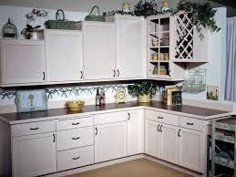 Bertch Bathroom Vanity Specs by Bathroom Stunning Wooden Kitchen Bertch Cabinets In White With