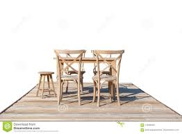 Desk And Chair On The Long Wooden Bridge Isolated With ... China Bridge Table Manufacturers And Asca Folding Chair Vintage Benches Sofa Monolith Extending Wood Ding Top 10 Tables Of 2019 Video Review The Tunnel Fniture Clear Glass Rectangular Extendable Card Briteq Bttruss Trio 29 A012 Truss Parquet 22 3d Model Unknown Wrl Stl Obj Ige Flt Bamboo Pnic Portable And Foldable Wine Snack For Outdoor Buy Tablebamboo Verandahideas Instagram Posts Photos Videos Instazucom