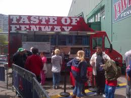 The Taste Of Fenway Truck On Yawkey Way At Fenway Today. Nice Truck ... Join Us At The Taste Of The Valley Stonefire Grill Menu Food Truck Montreal Weekend Caribbean Mileex Trucks Getaway Phoenix Explore Big Sky Dump Cake Recipe Home Pi Pizza Brings Back A For National Dayand Brazil Of Motown 5 Photos 1 Review Restaurant Detroit Salvadoran Flavour Guanaco In Vancouver Impedimenta Fully Ingrated Geeks Westeros Game Thrones Three Cities Festival 2018 Inicio Facebook Food Trucks Drink Greensborocom