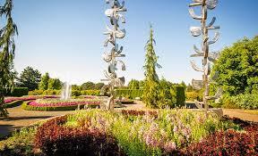 Oregon Garden Resort Groupon Oregon Garden