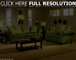 Bedroom Fascinating Gorgeous Sage Green Living Room Decorating