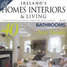 100 Home Furnishing Magazines Irelands S Interiors And Living Magazine 1073 Photos Local