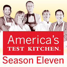 Watch America s Test Kitchen Episodes Season 11