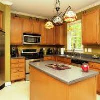 Kitchen Decor Harare Zimbabwe 2016 Ideas Amp Designs With
