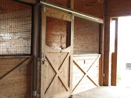 Building My Perfect Barn – Part 2: Stall Doors, Walls & Floors ... How Much Does It Cost To Build A Horse Barn Wick Buildings Pole Cstruction Green Hill Savannah Horse Stall By Innovative Equine Systems Redoing The Barn Ideas For Stalls My Forum Priefert Can Customize Your Barns Barrel Racing 10 Acsmore Available With 6 Pond Pipe Fencing Amazing Stalls The Has Large Tack Room Accsories Rwer Rb Budget Interior Ideanot Gate Door Though Shedrow Shed Row Horizon Structures Httpwwwfarmdranchcomproperty5acrehorse