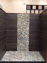 murrieta slab warehouse new arizona tile locations pinterest
