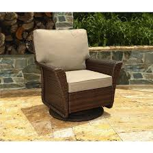 Ty Pennington Bedding by Ty Pennington Dpark Ls Parkside Swivel Glider Chair Limited