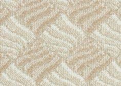 Shaw Berber Carpet Tiles Menards by Gray Berber Carpet Tiles Nexus Berber Point 920 Carpets Modern