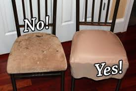Protect Your Dining Room Chairs With Dining Room Chair Covers